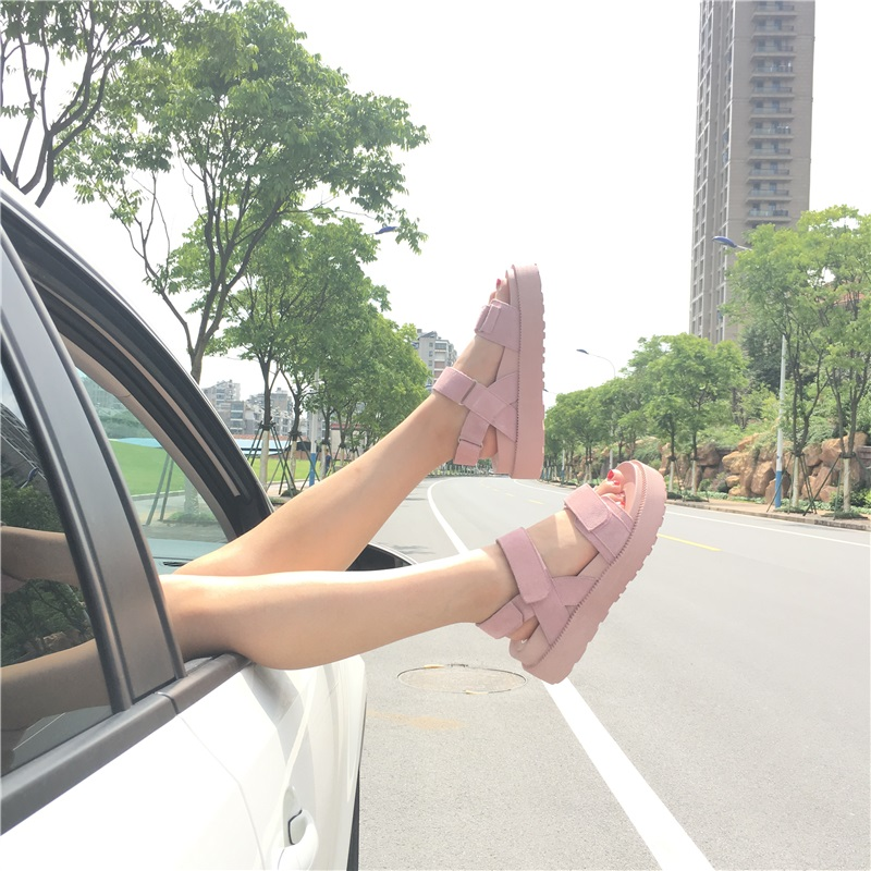 Женская обувь Артикул 588426908310