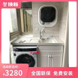 DAEWOO/大宇999PG婴儿宝宝内衣煮洗全自动壁挂滚筒洗衣机迷你999V图片