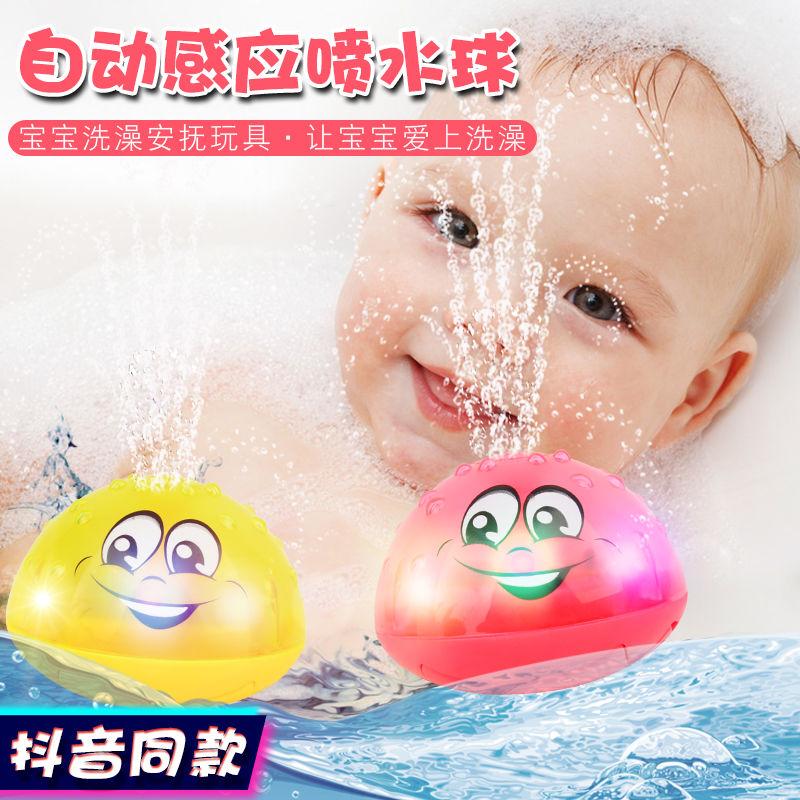 Надувные бассейны /  Игрушки для песочницы / Игрушки для купания Артикул 618336914529