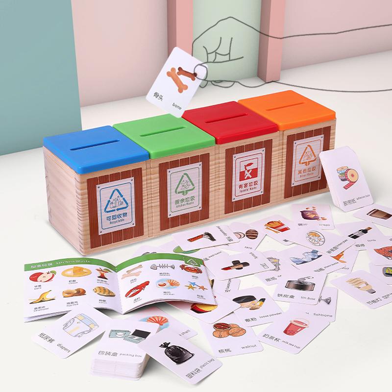 Детские столы Артикул 609743480905
