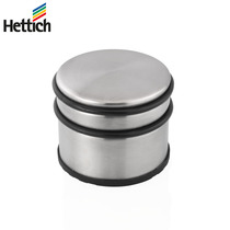 Authentic German Heidi Poetry heavy-duty stainless steel highgate door blocking door file anti-collision collision free installation No punching hole