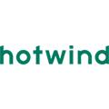 热风HOTWIND官方网站旗