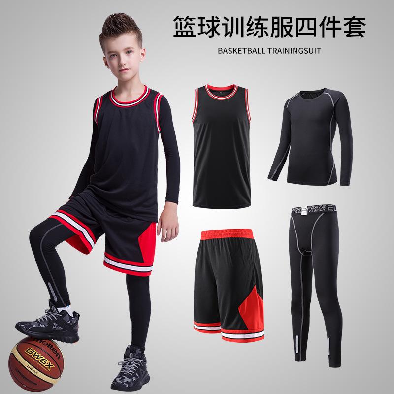 大码篮球服加肥加大胖子十大品牌