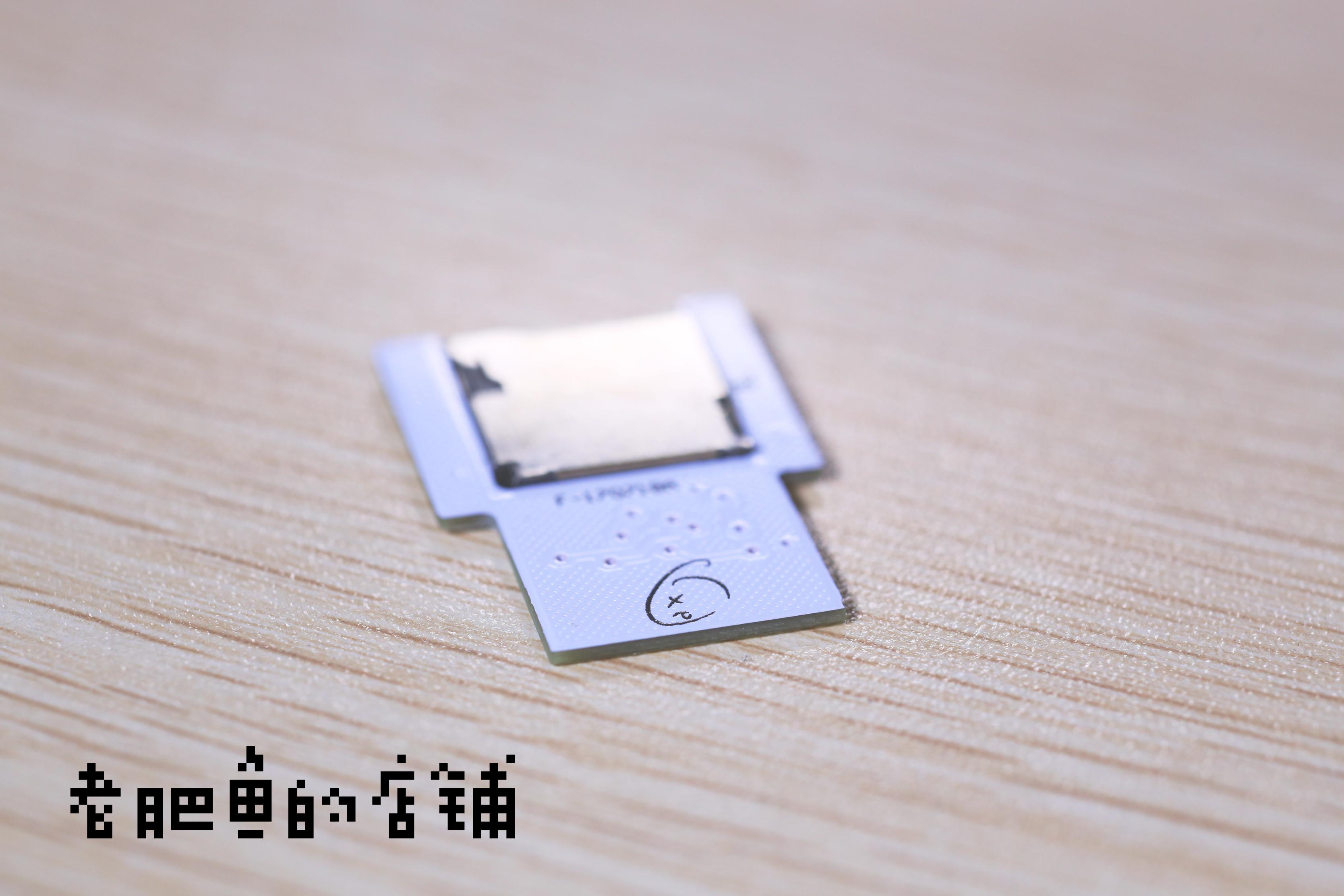 PSVita TF поворот наборы карт катон продвижение · продавать в psv наборы карт жир рыба издание