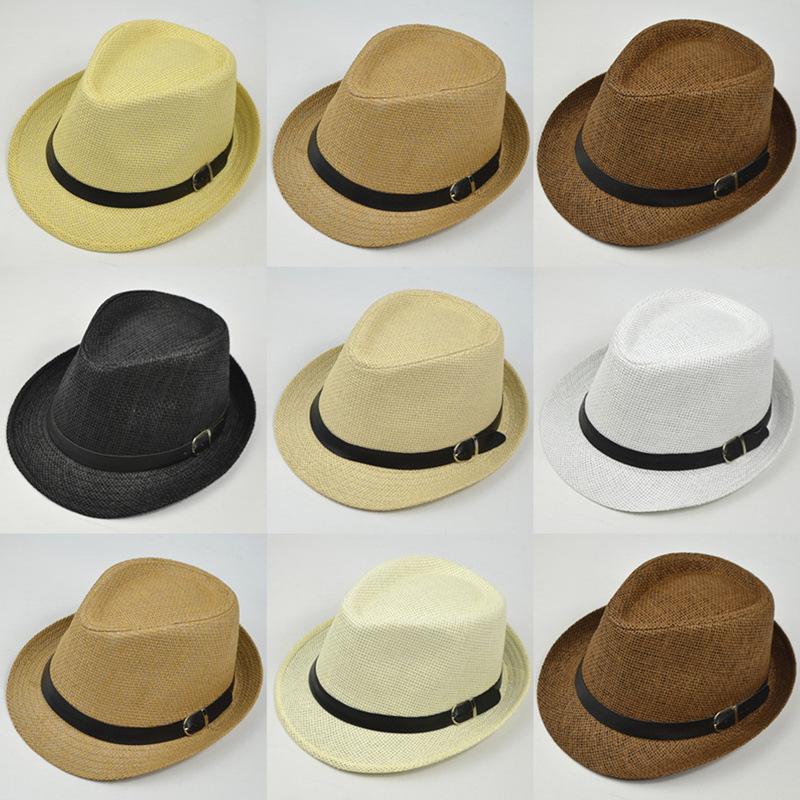Шляпы для женщин Артикул 567335724203