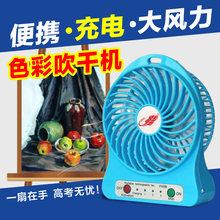 Бытовая техника > Вентиляторы.