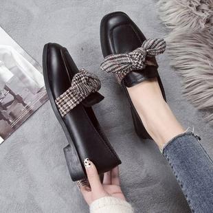 p70女细跟凉鞋秋单鞋2019高跟鞋