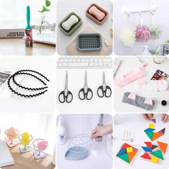 创意礼品日常实用商品百货居家日用生活用品家用小东西百货杂货铺