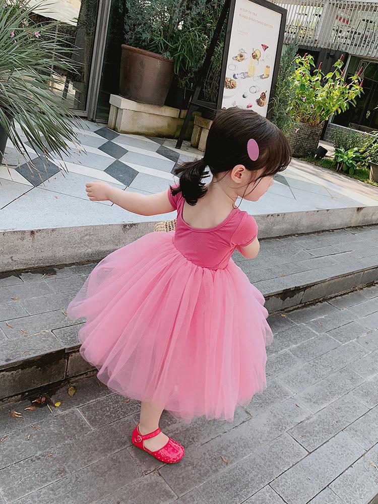 Спортивные платья Артикул 621531866182