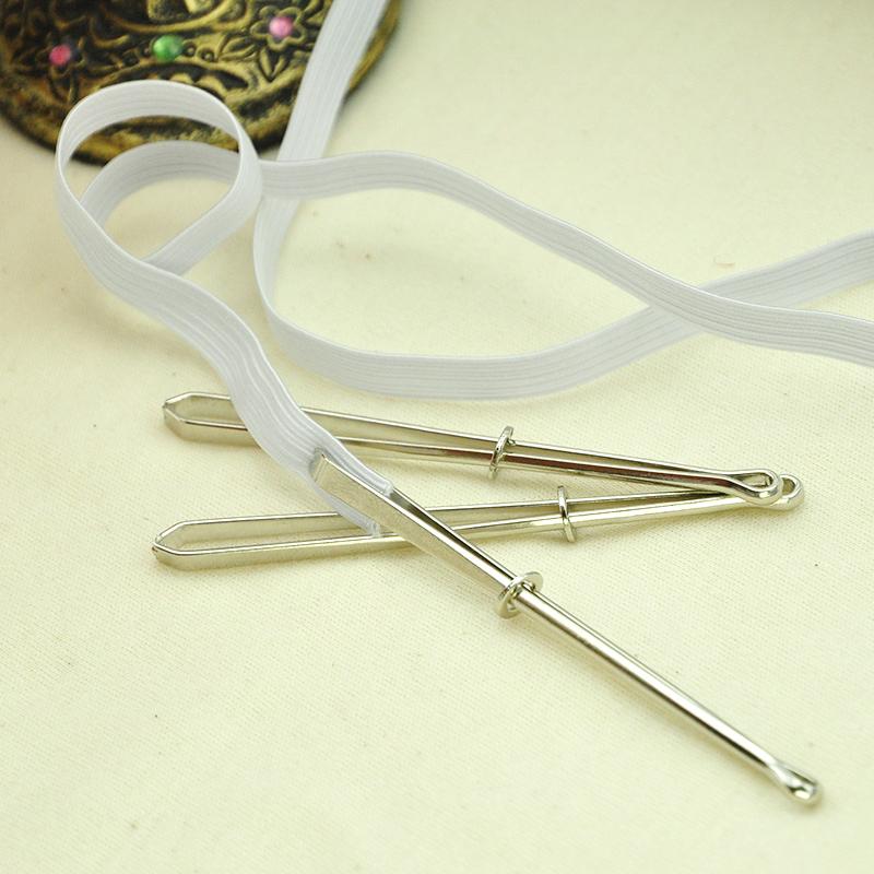 Надеть ремень надеть резинки threading устройство надеть резинки клип