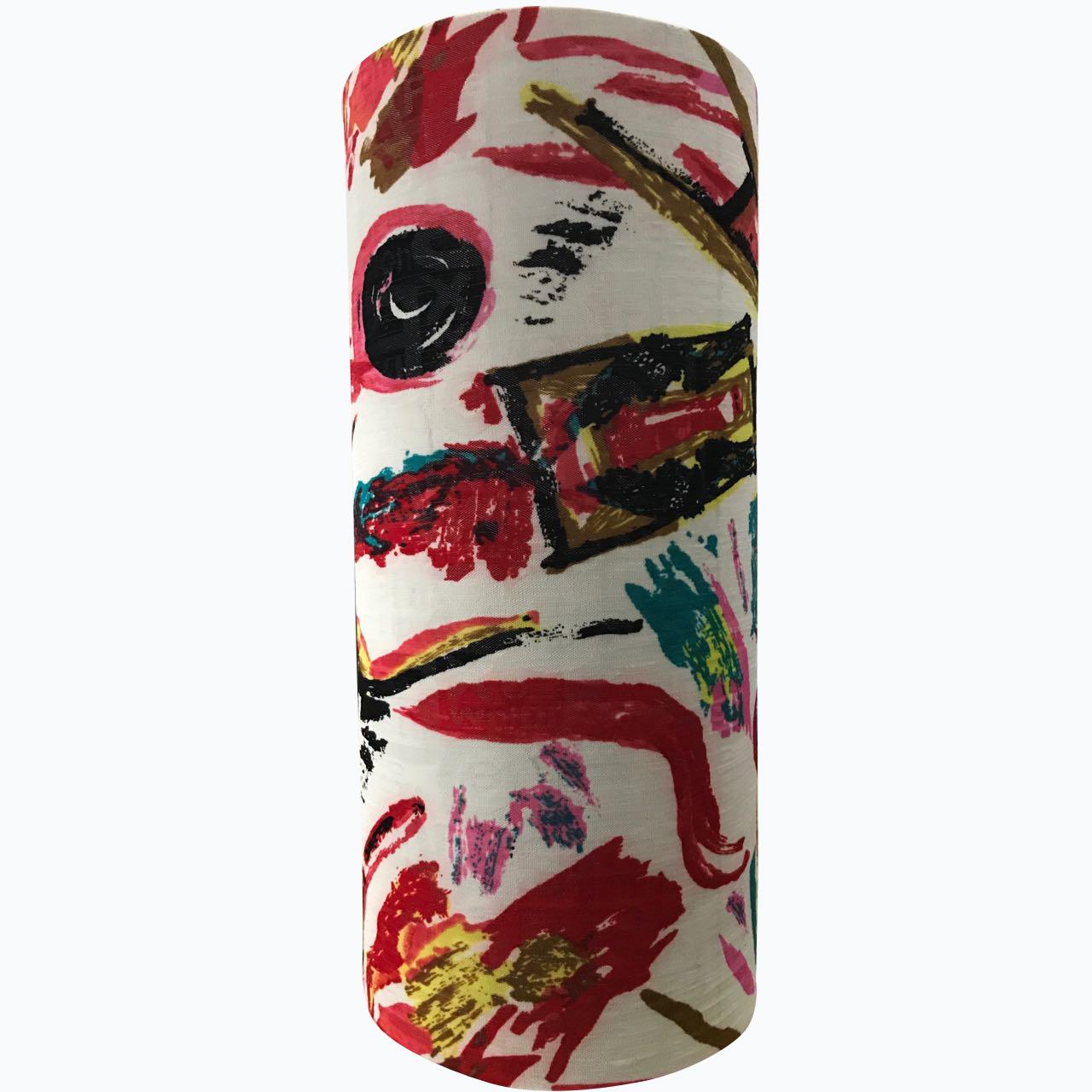 Разнообразие шарф многофункциональный солнцезащитный крем шарф жаккард ледяной провод нагрудник верховая езда головной убор песчаный пляж полотенце верховая езда заставка