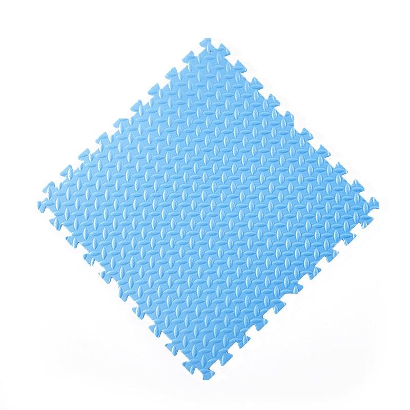 泡沫拼图30x30加厚爬爬防摔软垫加厚儿童地垫垫积木垫房间铺地面