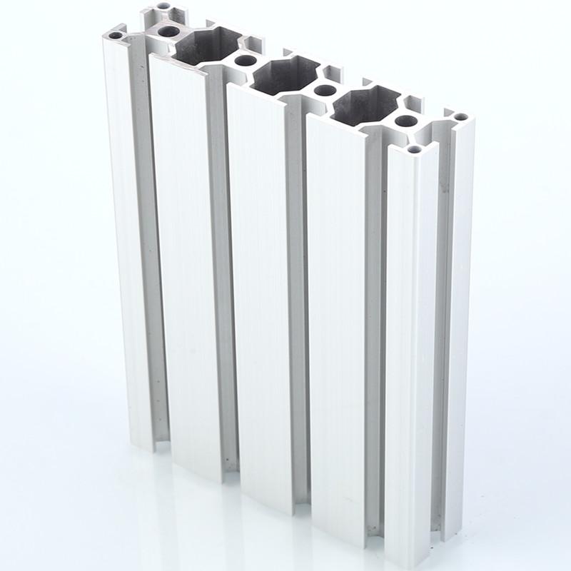 Алюминиевые материалы Артикул 600641907652