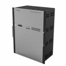Maxtor dimensional moment MT-HC7272 plug-in hybrid matrix switcher 72 into 72 out video server