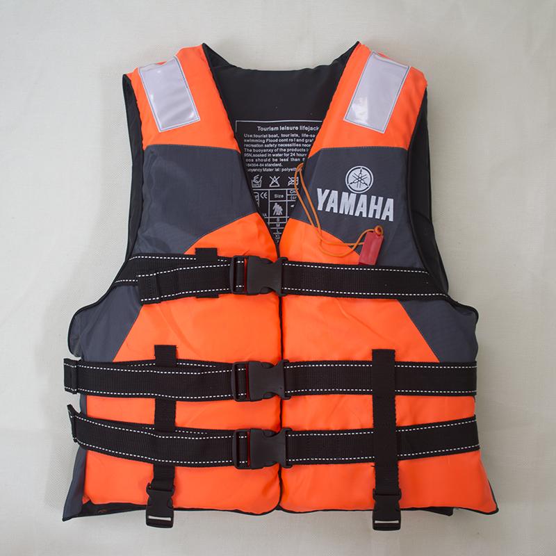 Спасательные жилеты для детей Артикул 592299857568