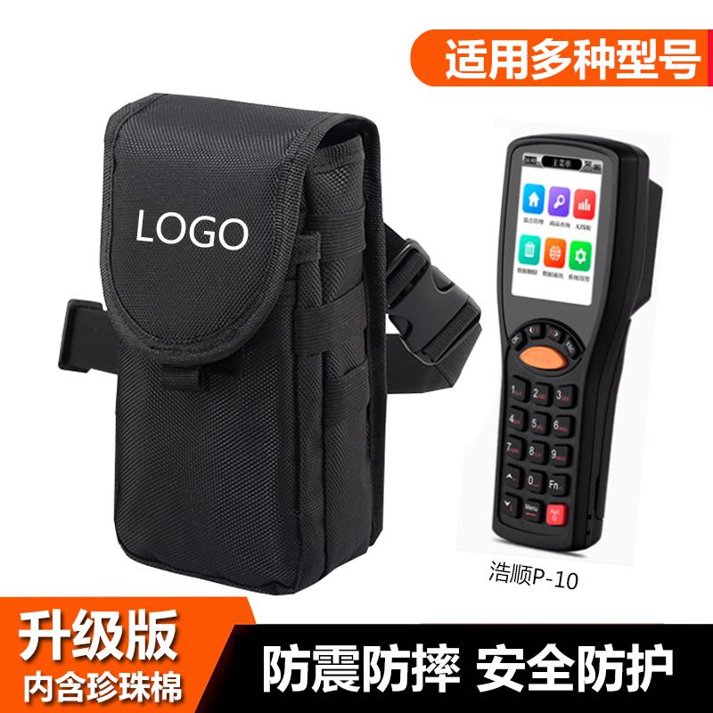 MID / PDA / Pocket PC Артикул 604985644289