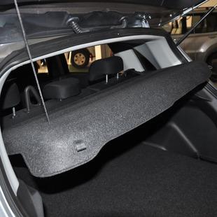 三菱13-18款新劲炫ASX尾箱后隔板 劲炫原装后备箱隔物板 改装专用