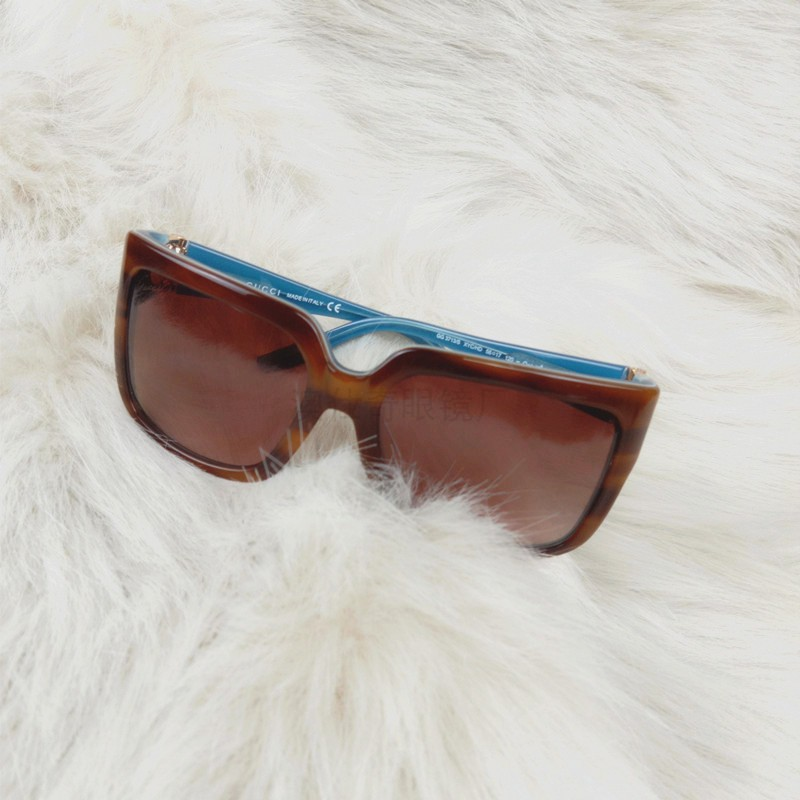 Plate simple Sunglasses mens and womens Square hiking Frame Sunglasses concert sunglasses can be customized