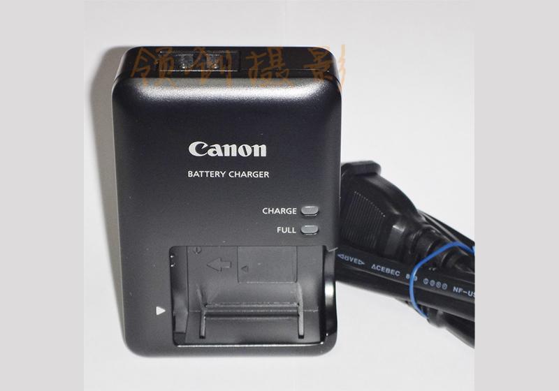 佳能原装10L电池 SX40 SX50 SX60 HS G1X G15 G16 充电器NB-10L