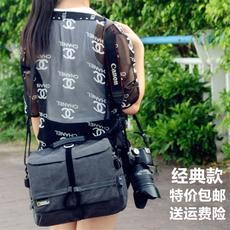 сумка для фотокамеры National geographic NG2140/2160