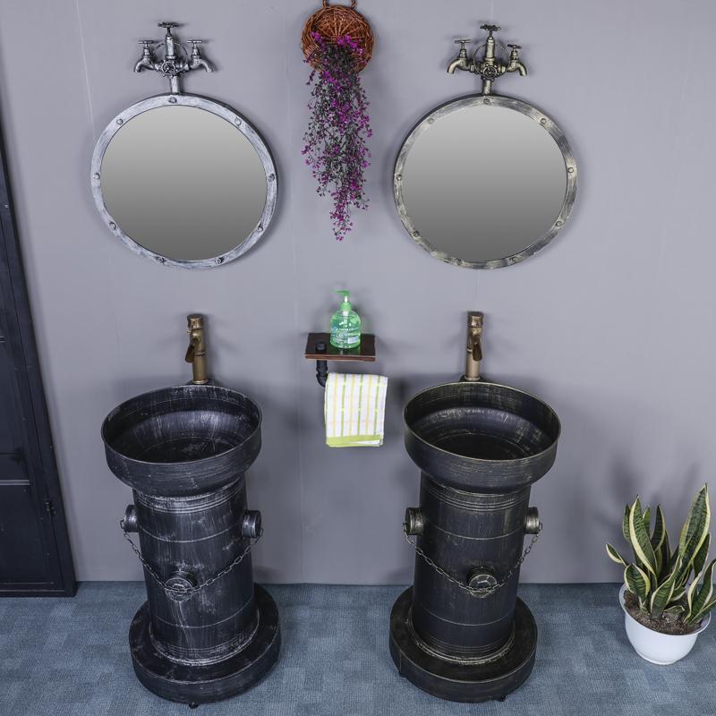 Раковины для ванной комнаты Артикул 586817361424
