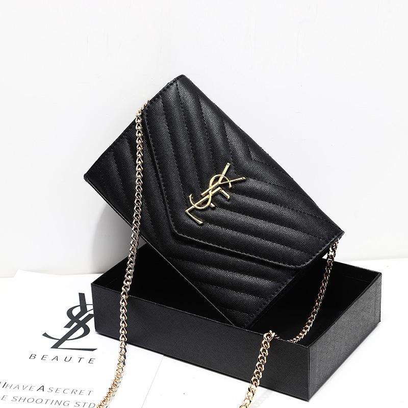 Кожаные сумки Артикул 603076150136