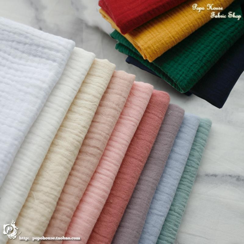 Ткань Артикул 587098310972
