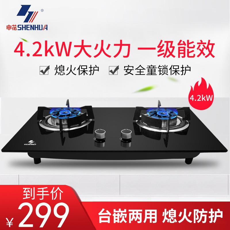 Газовые плиты Артикул 557757632180