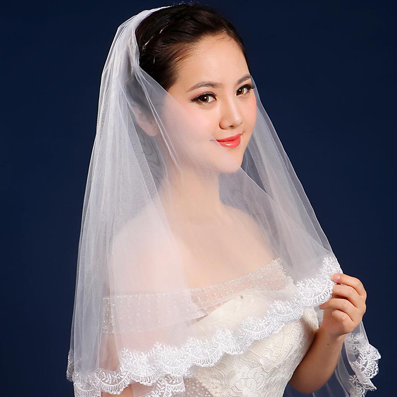 Аксессуары для китайской свадьбы Артикул 528653564614