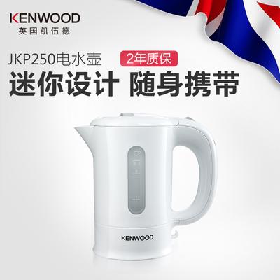 凯伍德咖啡机怎么样包邮