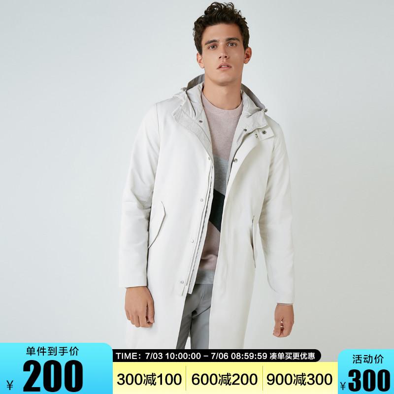 Женские куртки на синтепоне Артикул 582232776961