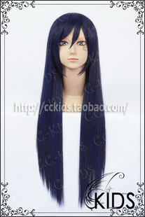 CC KIDS My sister can not be so cute I sister Ayase Aragaki COSPLAY wig