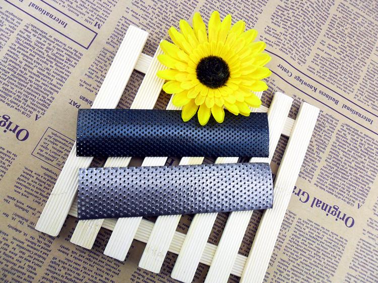 Высокое качество шина файлы кожа кожа сплав файл лист твист шина кожа электромобиль шина трубка файлы кожа заполнить трубка