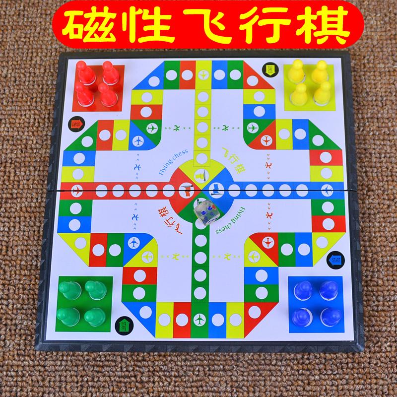 Настольные игры с кубиком Артикул 557646507320