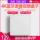华为芯全网通网络机顶盒安卓4k高清电视盒子无线wifi投屏播放器 mini 0