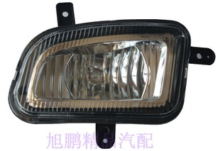 A level direct Changan Star II 6363 Changan front fog anti fog lamp assembly fire sale promotion