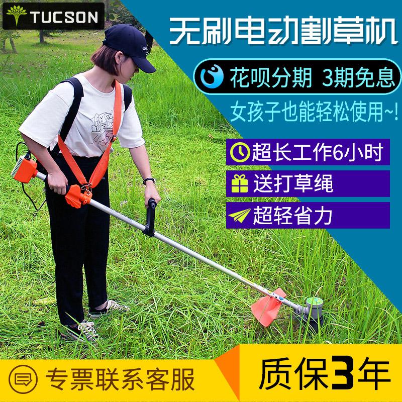 Бесщеточный тип зарядки электрический косить трава машинально медведь рис долина доход автомат для резки домой борьба трава машинально газон машинально сад лес кроме трава машинально