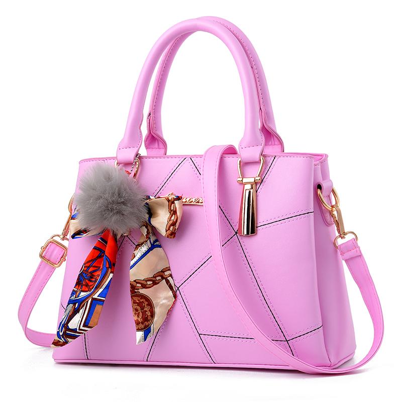 Женские сумки Артикул 598046109008