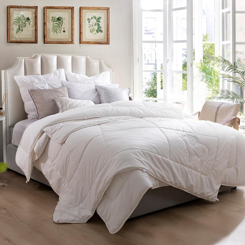 Одеяла из шерсти Артикул 599552794101