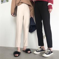 Классические брюки 7 Im