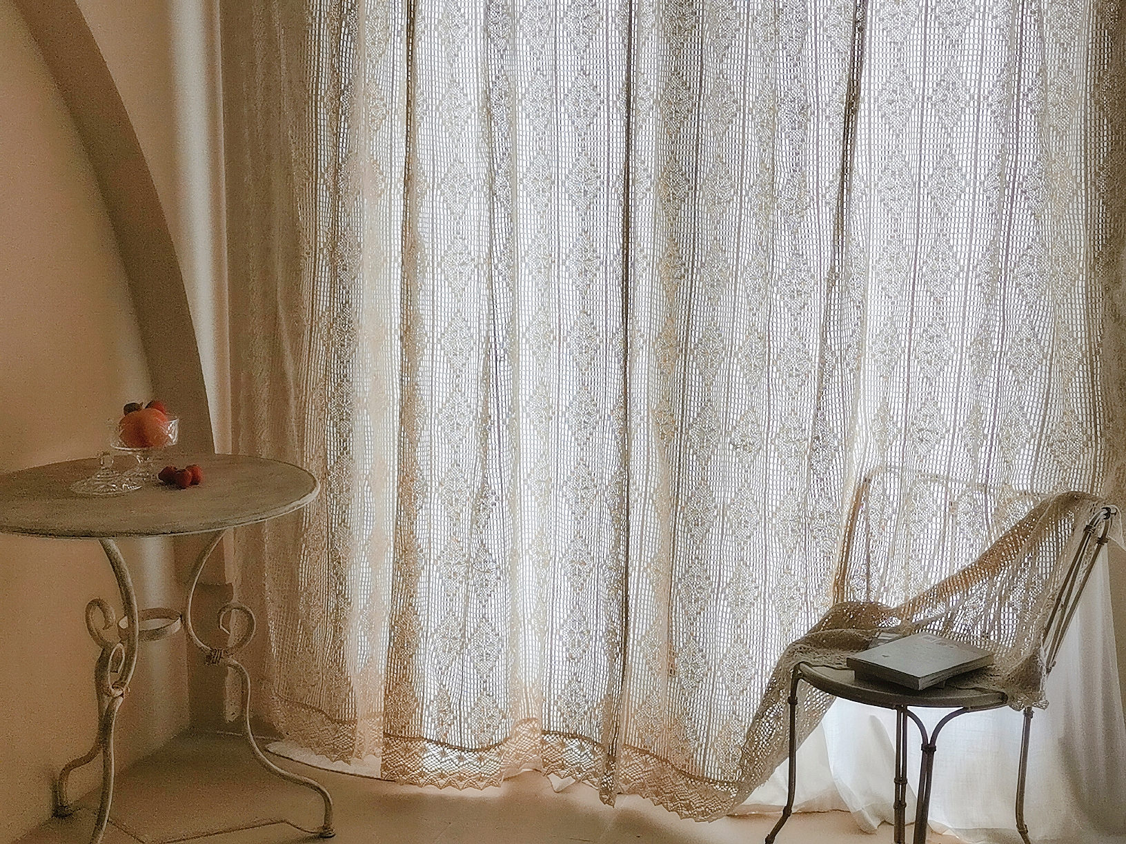 Готовые шторы Артикул 38991316772
