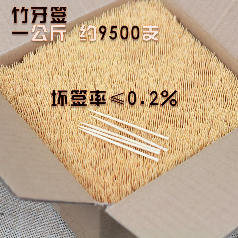 Зубная нить / Зубочистки Артикул 583348664307