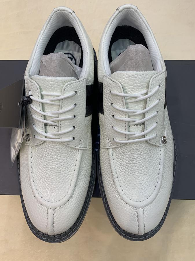 G4 golf shoes