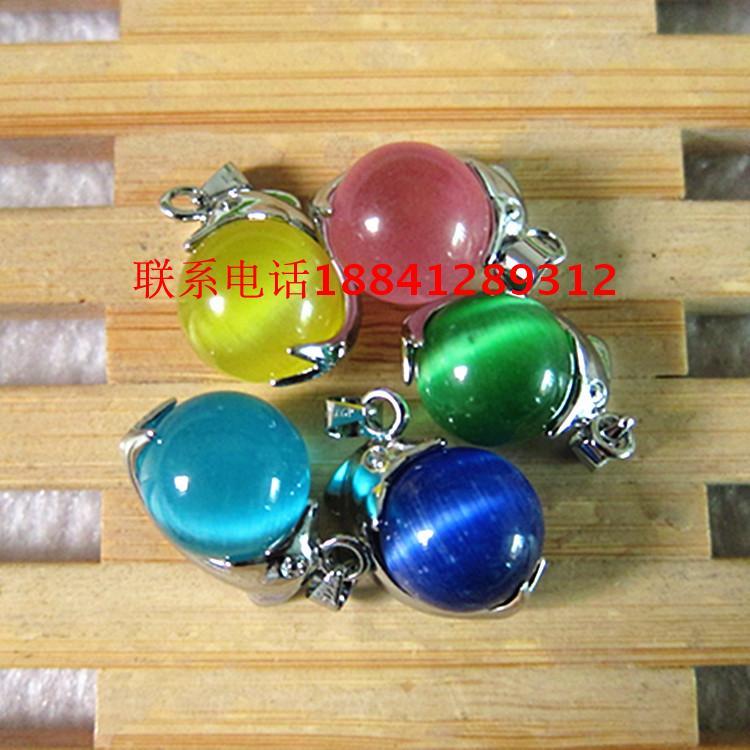 Изделия из малайского нефрита Артикул 12206051716
