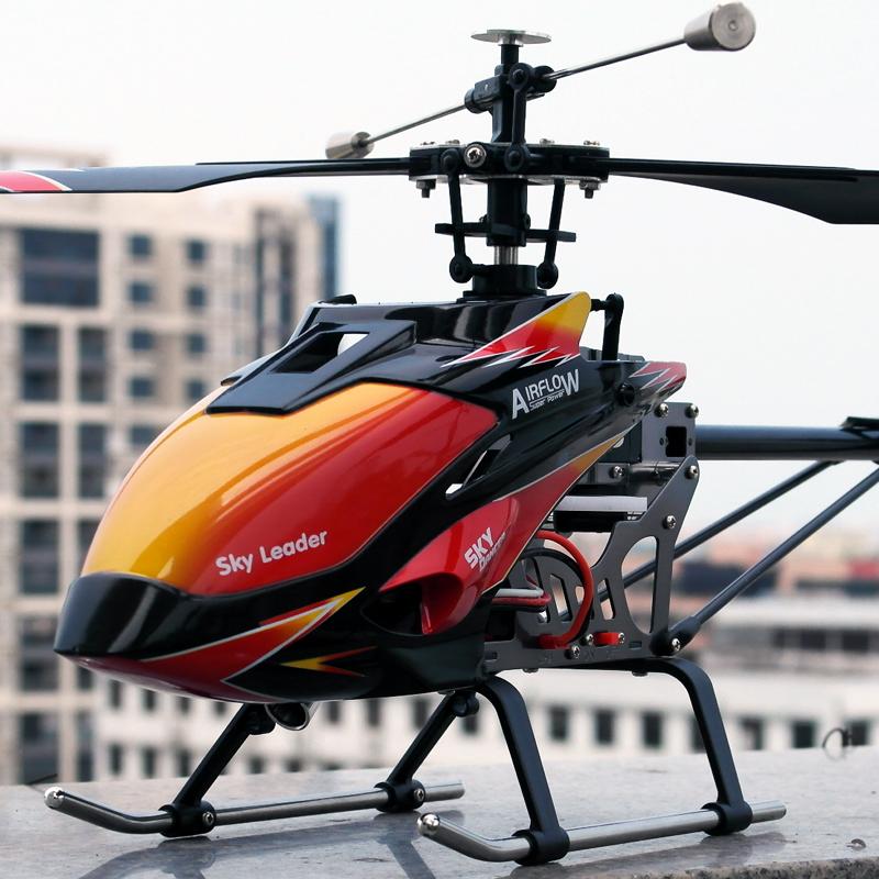 [利利模型电动,亚博备用网址飞机]伟力V913 无刷升级版 大型四通道月销量1件仅售323元