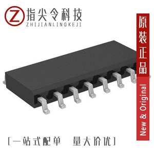 SP26LV432CN-L〖IC RECEIVER 0/4 16SOIC〗