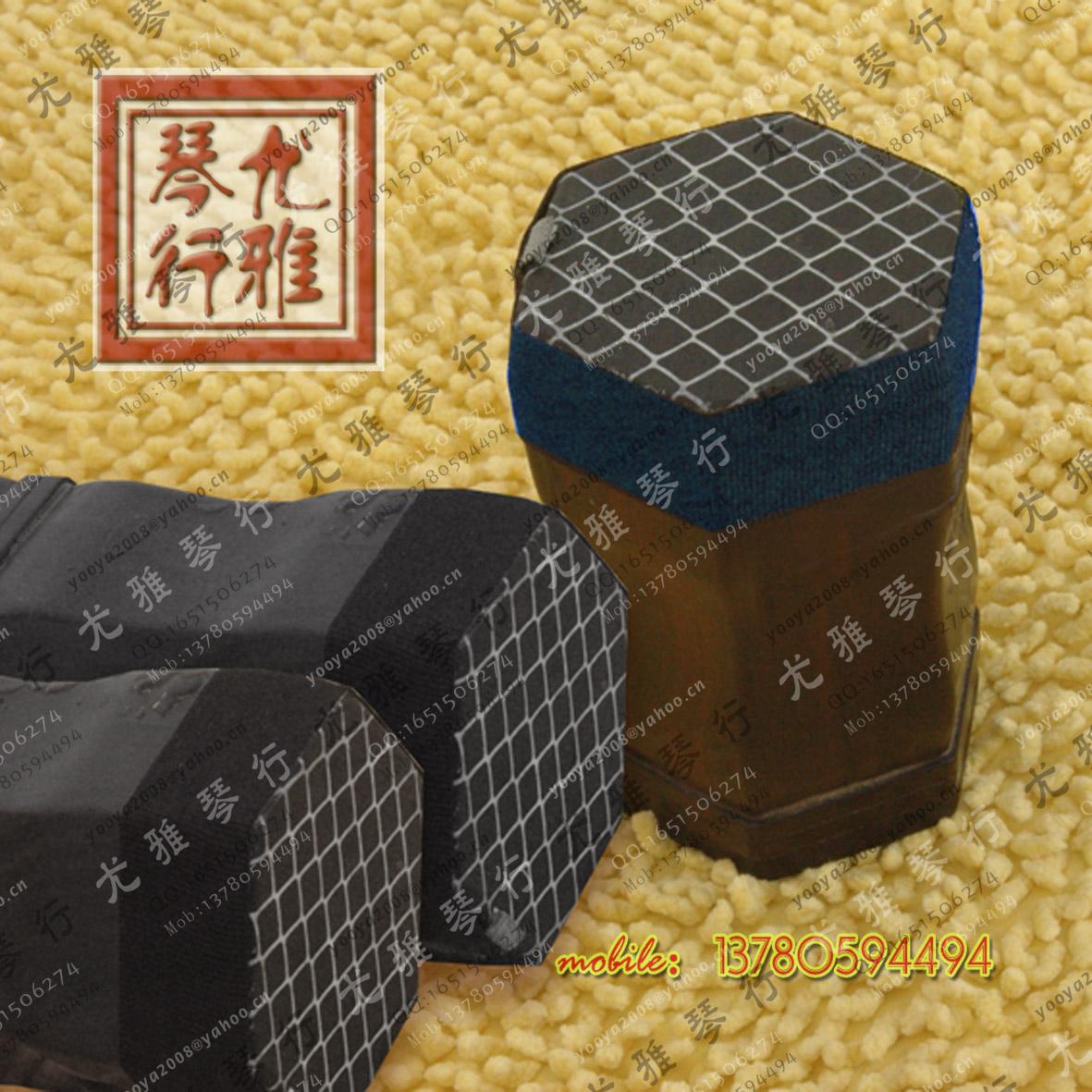 Для вас из пекин два ху , больше ху трубка монгольский три поколения бионический кожа служба ( работа это плата )