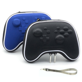 Protective Case For Nintend Switch Pro Travel Bag 收纳包