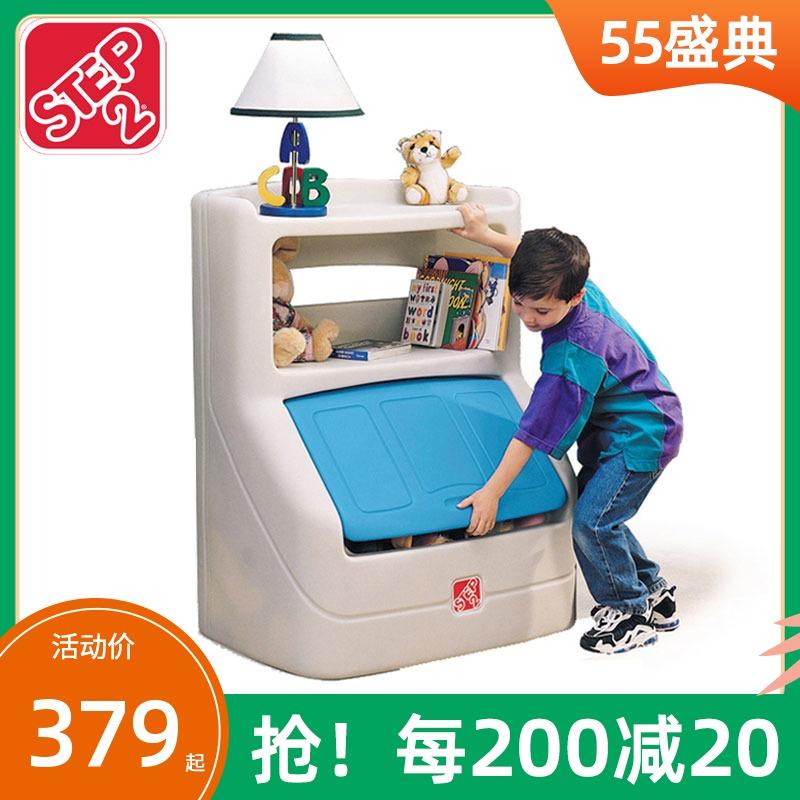 Стойки и полки для детских игрушек Артикул 555752174895