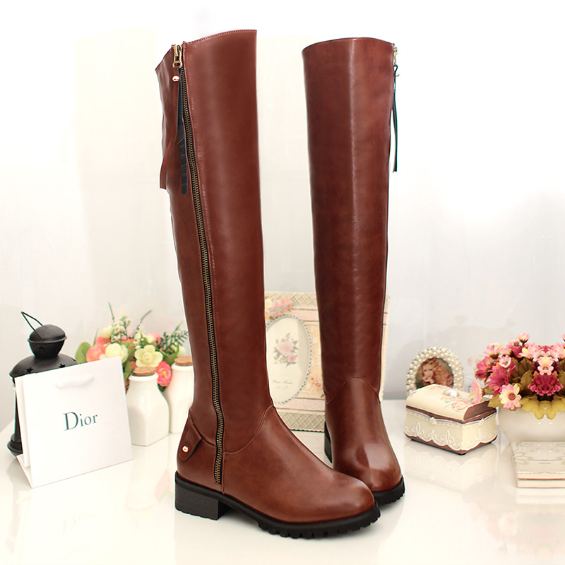dff957e376f5 Shopping China at English Taobao Agent-Pabbos.com: Women Shoes ...